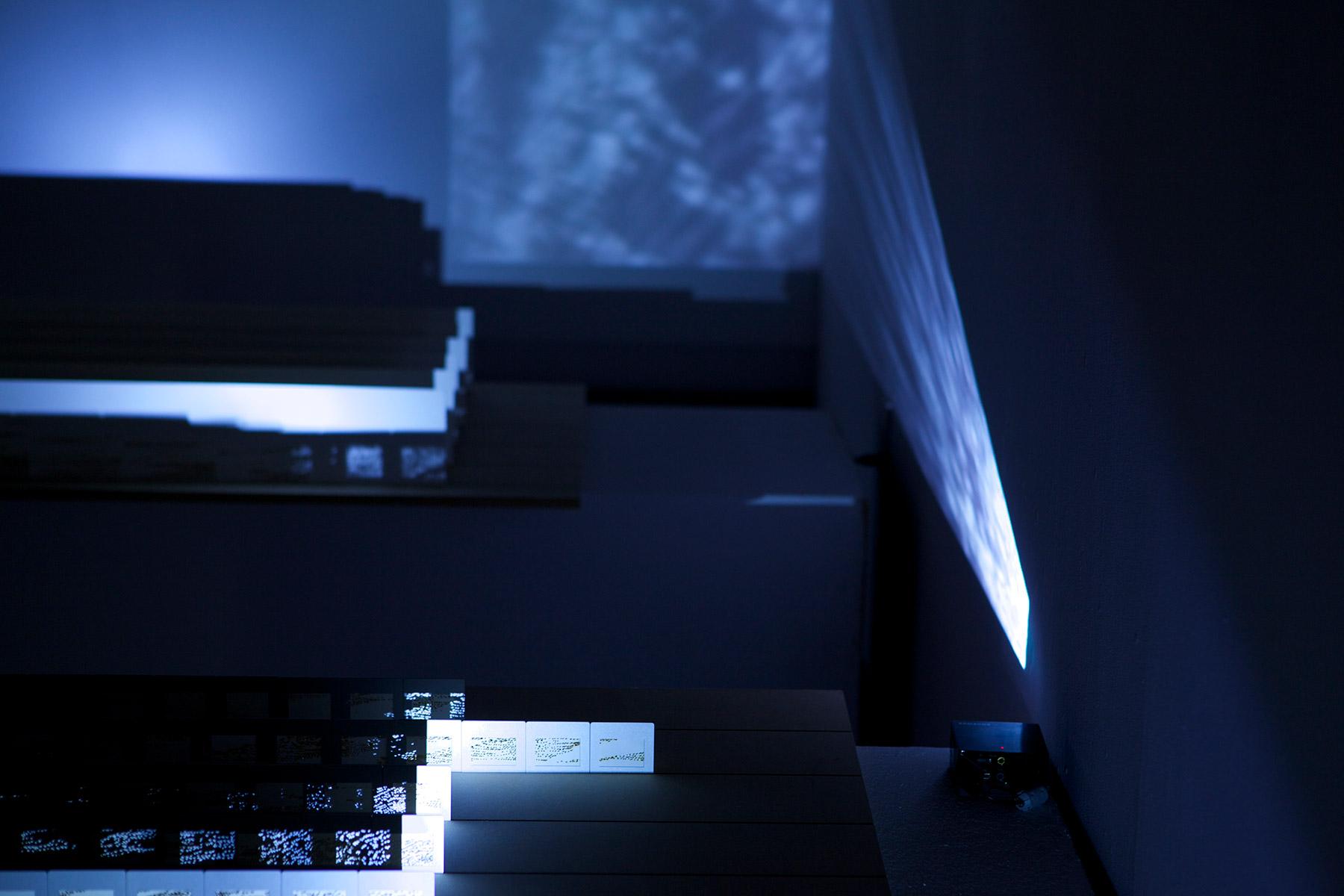 Les lumières